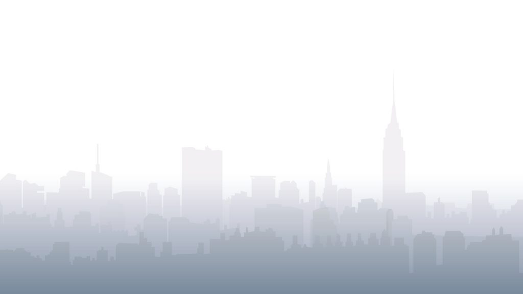 Savin ny website background web design create build run and turn around products projects - Wallpaper website ...